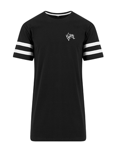 Vyral Long Fit T-Shirt