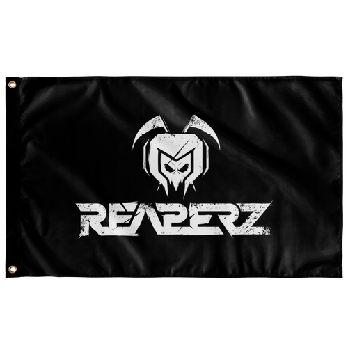 Reaperz Flag