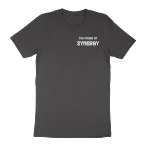 MC Synergy Unisex T-Shirt