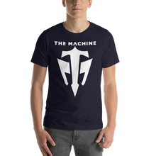 The Machine Unisex T-Shirt