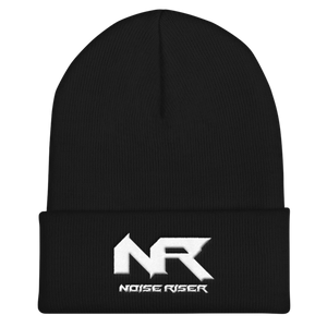 Official Noise Riser Beanie