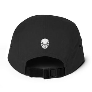 The Purge Five Panel Cap