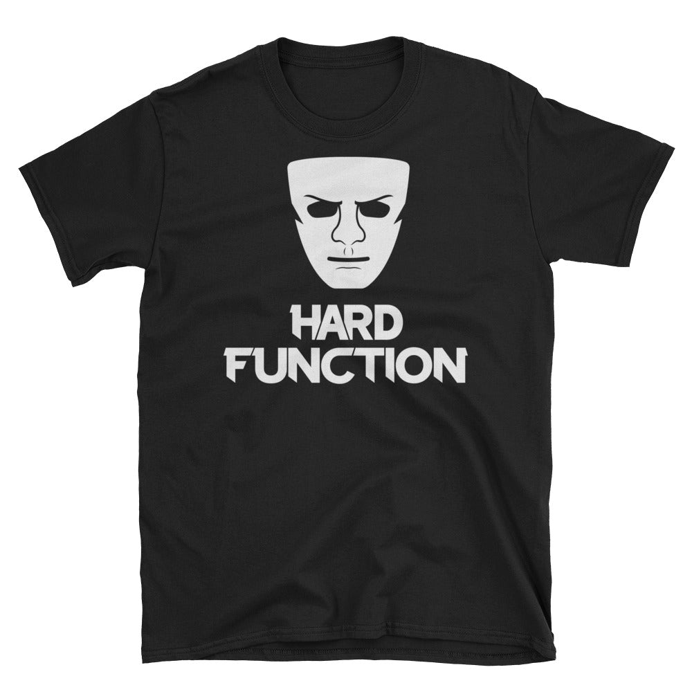 Hardfunction T-Shirt