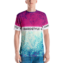 Hardstyle Men's T-shirt