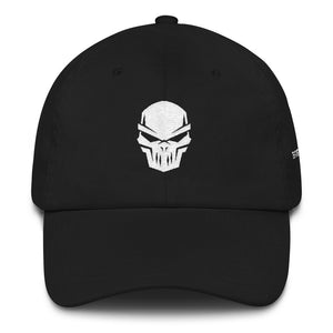 The Purge Dad hat