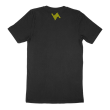 Official Vasto Unisex T-Shirt