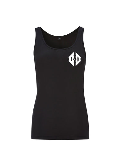 Two Point Zero Women's Tanktop