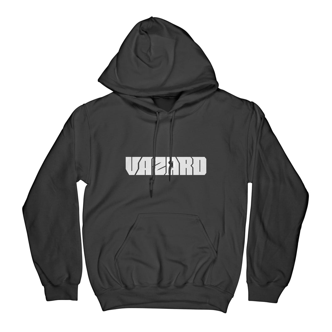 Vazard Hooded Sweatshirt