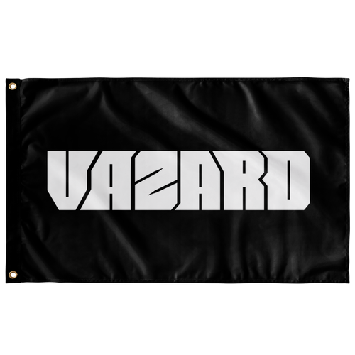 Vazard Flag