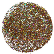 ANCIENT POWER HOLOGRAPHIC GLITTER