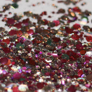 COSMOS BIODEGRADABLE GLITTER