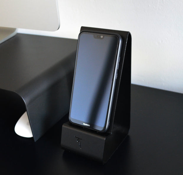 Selina Cell Phone Stand