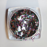 AURA BIODEGRADABLE GLITTER