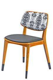 Billia Chair