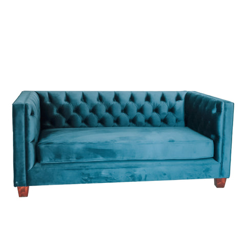 Regal Couch