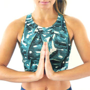 Jungle Fever - Tank Top