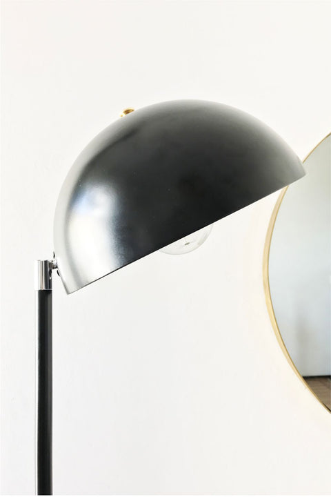 Dome Floorlamp