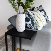 Ease Side Table