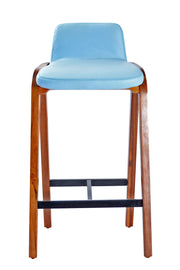 Houghton Bar Stool