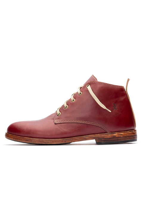 RUBY MIDTOP SHOES