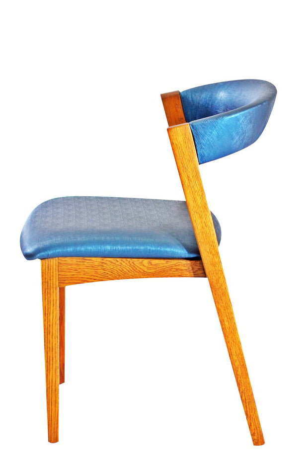 Ragu Chair