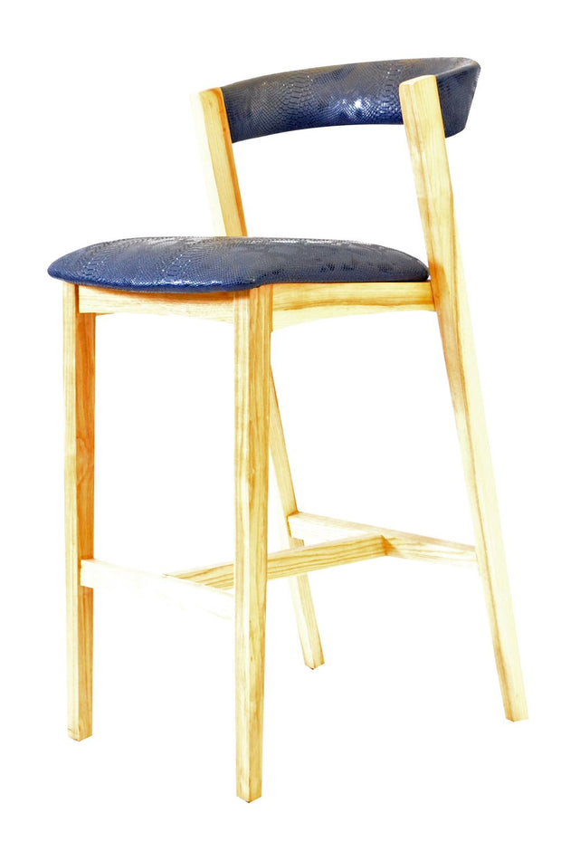 Ragu Bar Stool