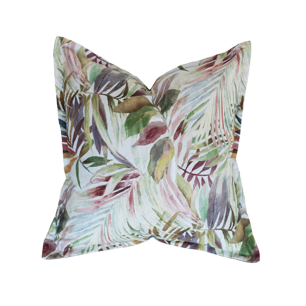 Calipso Rosa Scatter Cushion Cover