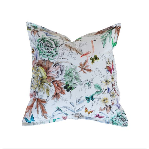 Oda Milan Tropica Scatter Cushion Cover