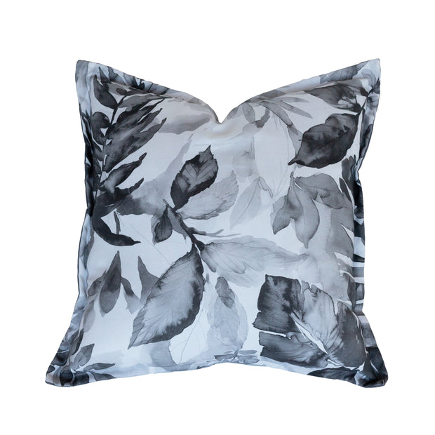 Guizar Storm Scatter Cushion Cover