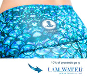 I Am Water- proceeds go towards Ocean Conservation