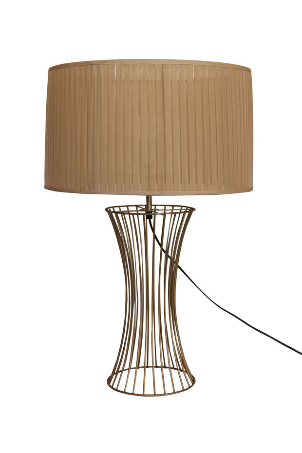 Marilyn Table Lamp