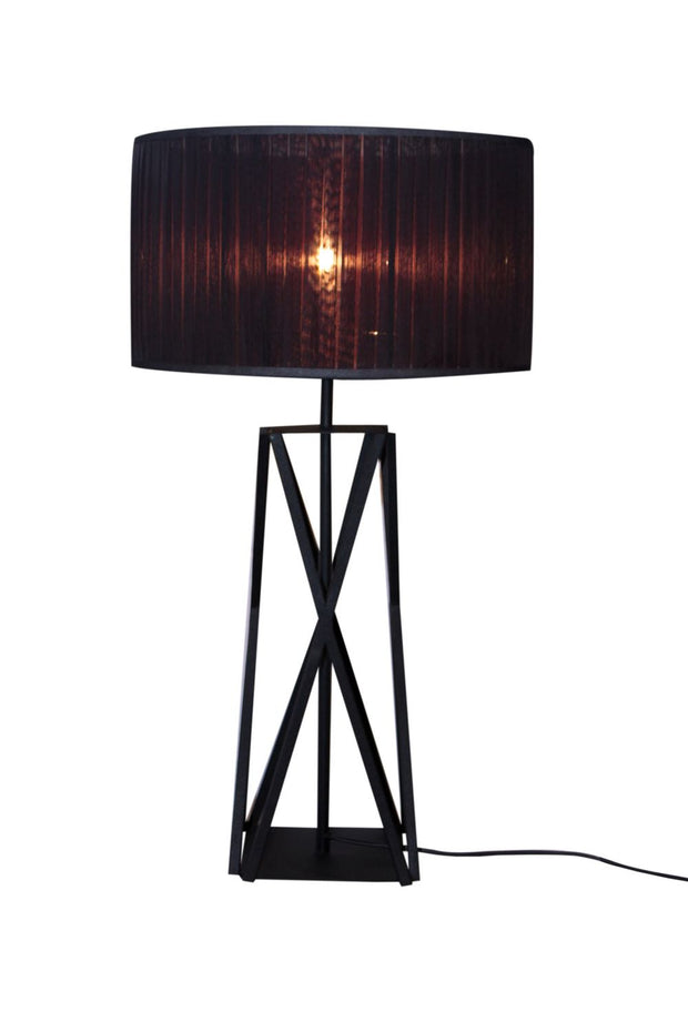 Kai-Leila Table Lamp