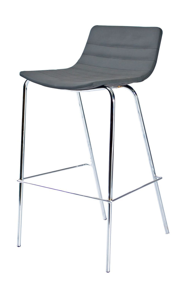Twist Bar Stool