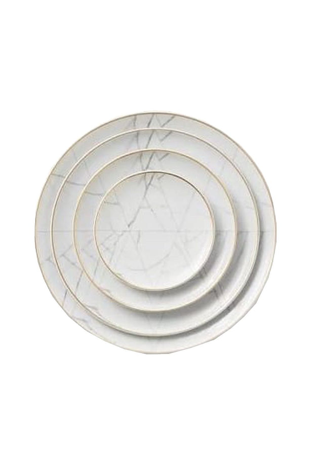 Vatican Dinnerware Set