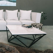 Bijou Coffee Table