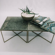 Gabriella Coffee Table