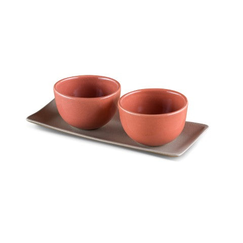 Savannah Dipping Set