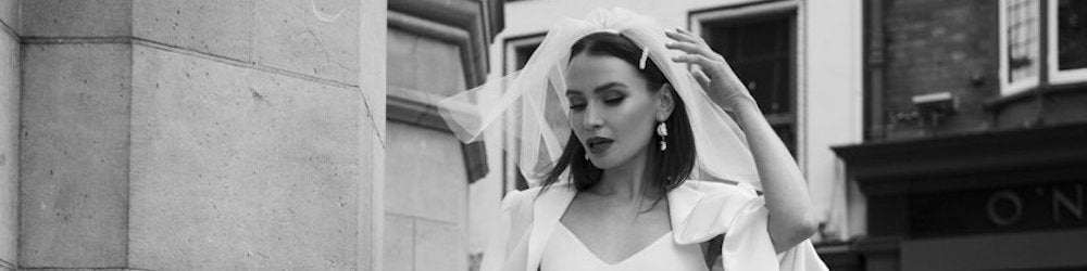Bridal Styling Sessions at One Dame Lane