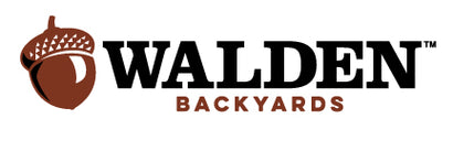 Walden Backyards