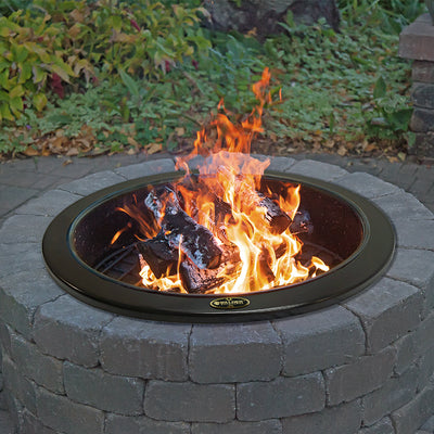 best fire pit for bonfire backyard bonfire pit fire grates steel fire grate round firepit