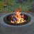 Walden Legacy Series™ Fire Pit Insert