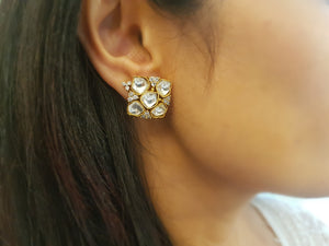 Cocktail gia studs