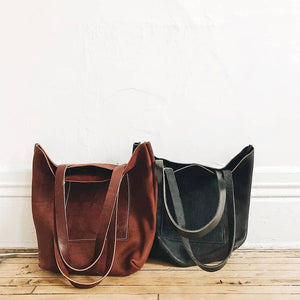 The Luella Tote