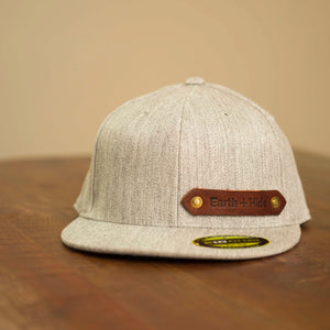Flex-Fit Hat