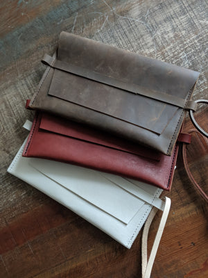 Tablet Sleeve/Clutch Workshop - Sunday, January 10