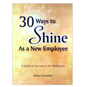 30 Ways to Shine as a New Employee: A Guide to Success in the Workplace