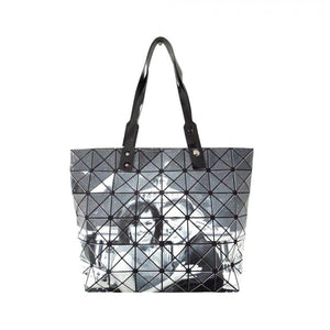 Obama & Michelle Obama tote - black