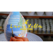 Dolceterra Limoncello of Sorrento Jar mignon - Fine Food Gifts | Italian Gift Baskets – Dolceterra Italian Within US Store‎