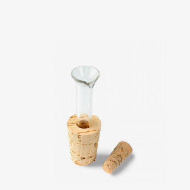 Acetaia Malpighi - Bottle Cork