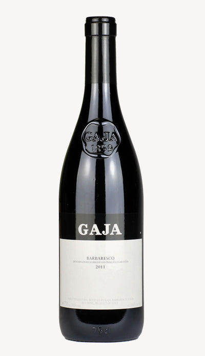 "Gaja ""Barbaresco"" 2013"